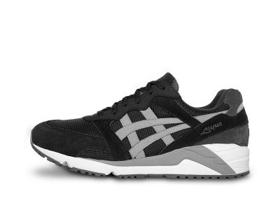 Asics Tênis Gel Lique