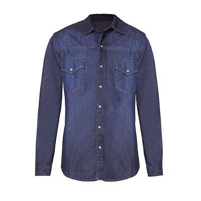 Zoomp Camisa Caio