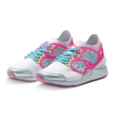 Puma x Sophia Webster Women's Pearl Cage