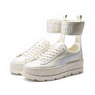 Puma Fenty Men's Ankle Strap Sneaker