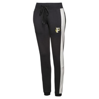 Puma Fenty Women's Fitted Panel Sweatpant