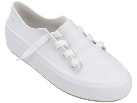 Melissa Tênis Ulitsa Sneaker