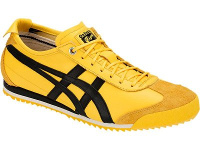 Mexico 66 SD Onitsuka Tiger