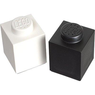 Salt and Pepper Set Lego