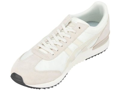 Tênis California 78 Ex Cream/Oatmeal Onitsuka Tiger  ULTIMO PAR!!!!!!!!!