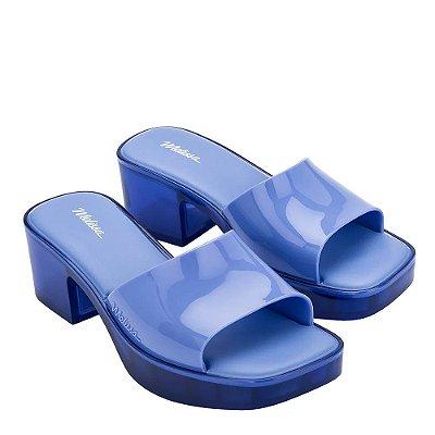 Melissa Shape Azul
