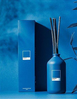 Difusor de Perfume Blue Lotus Pantone