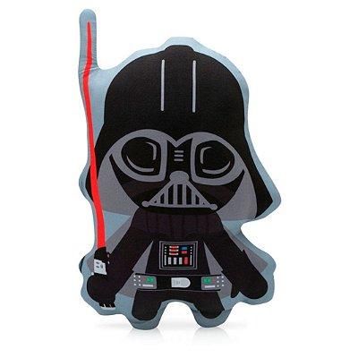 Almofada Star Wars Darth Vader