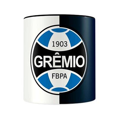 Caneca Personalizada Times - Grêmio