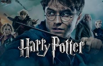 Harry__Pot