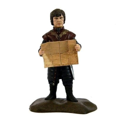 Figura Game of Thrones Tyron Lannister