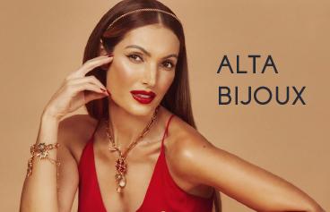 Alta Bijoux