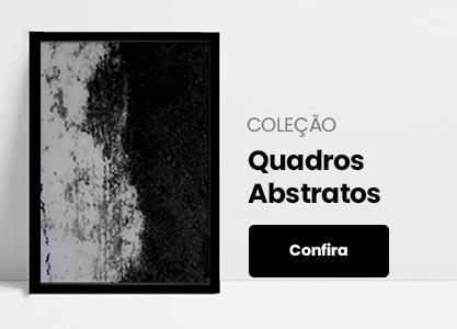 CATEGORIA ABSTRATO
