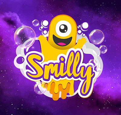 Smilly