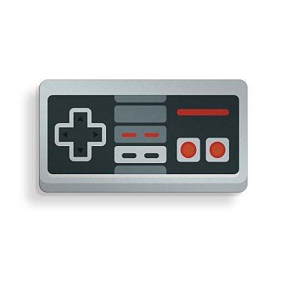 Lumiplaca Decorativa Controle NES
