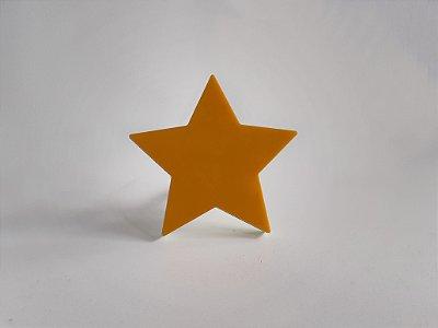 Pendurador Moderno Estrela