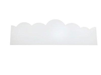 Border Nuvem