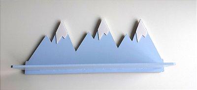 Prateleira Montanha