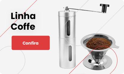 linha-coffe