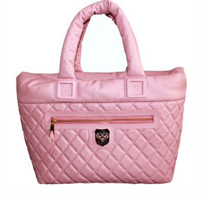 Bolsa Lusty Exclusive