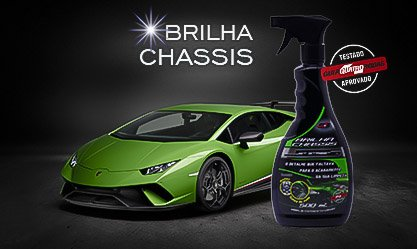 BRILHA_CHASSIS