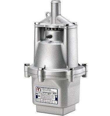 Bomba submersa vibratória Anauger 900