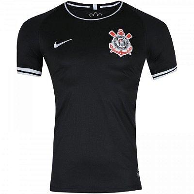 6c1fcdbfce Camisa PSG Branca II 18-19 - Nike - Elite Imports