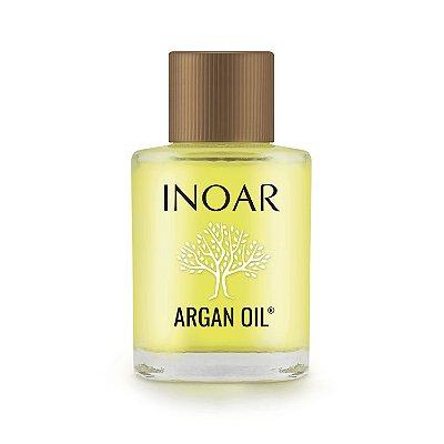 INOAR ARGAN OIL SYSTEM OLEO DE ARGAN 7mL