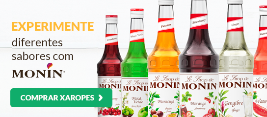 Banner Monin Mini