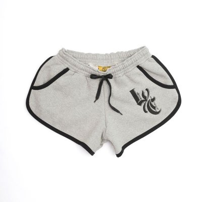 Shorts  LC | La Coroa | MESCLA