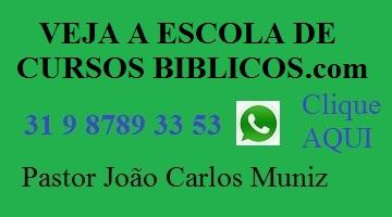 loja virtual gospel mini banner 2