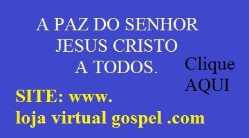 loja virtual gospel mini banner 1