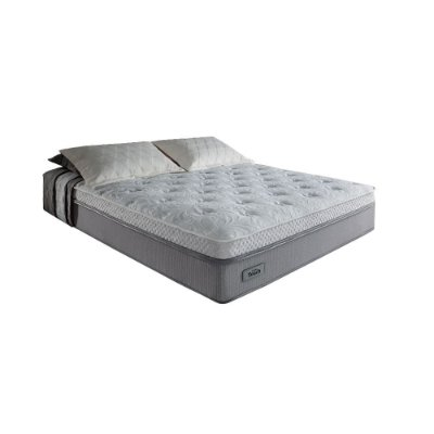 Colchão King Herval Touch Exclusive (38x193x203)