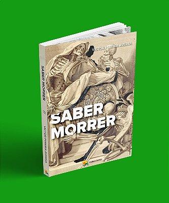 Saber Morrer - Victor Aversa
