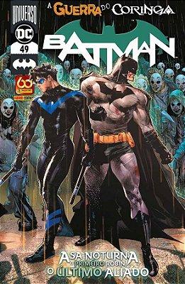 Batman - 49