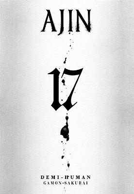 Ajin - 17