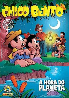 Chico Bento 01