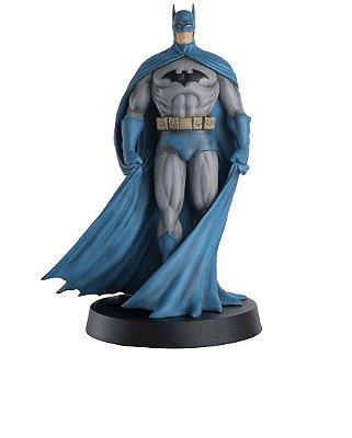 Batman Coleção decadas - 2000