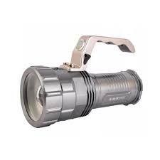 Lanterna B-Max Recarregável