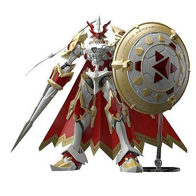 Dukemon Figure-rise Standard Amplified Mode (Gallantmon)
