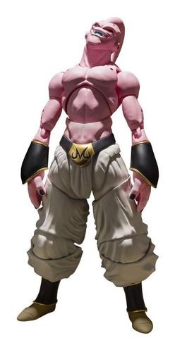 Super Evil Majin Buu SH Figuarts