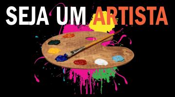 Seja_um_Artista