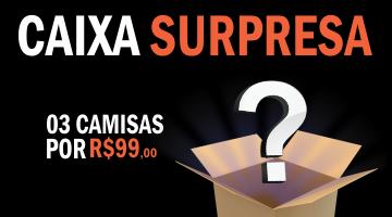 Caixa_Surpresa