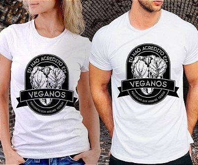 Associação dos veganos céticos