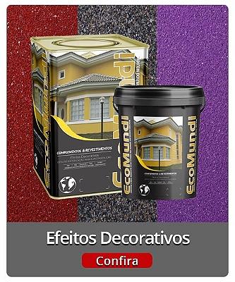 01 - Efeitos Decorativos