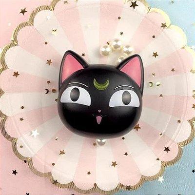 Kit para Lentes - Sailor Moon - Luna