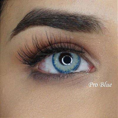 Pro Blue - 14.5mm