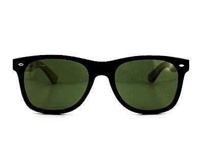 Óculos de Sol Ferrovia Unissex Proteção UVA/UVB 2021