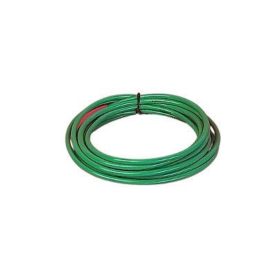 Corda de PVC para reposição