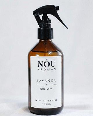 Home Spray - Lavanda